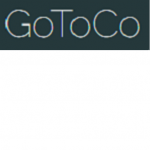 Group logo of GoToCo