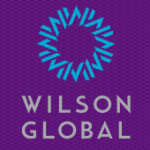 Group logo of WilsonGlobal – HBCU – CHINA SCHOLARSHIP NETWORK