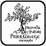 Group logo of Pitzer in China