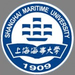 Group logo of Shanghai Maritime University