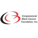 Congressional Black Caucus Foundation - China Study Abroad