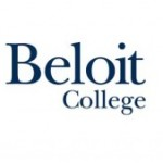 Group logo of Center for Language Studies at Beloit College