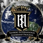 Sanberg International Leadership Program