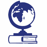 Group logo of WorldTeach