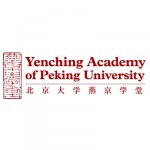 Group logo of Yenching Academy of Peking University