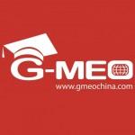 G-MEO China