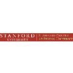 Stanford Center at Peking University (SCPKU)