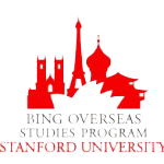 Stanford Program in Beijing