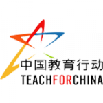 Group logo of Teach for China