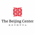 Group logo of The Beijing Center for Chinese Studies