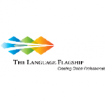 Group logo of The Language Flagship