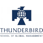 Group logo of Thunderbird School of Management