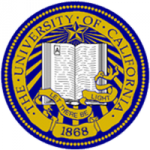 University of California Education Abroad Program
