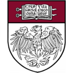 University of Chicago Beijing Center