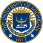 Group logo of University of Michigan Program