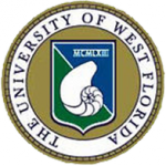 Group logo of University of West Florida