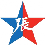 Group logo of US – China Education Trust