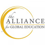 Group logo of Alliance for Global Education