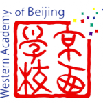 Group logo of Western Academy Beijing