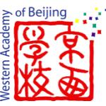Western Academy Beijing