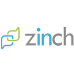 Group logo of Zinch Study in China