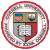 Group logo of China and Asia-Pacific Studies (CAPS Cornell University)
