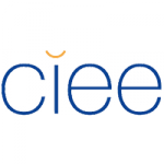 Group logo of Council on International Educational Exchange (CIEE)
