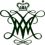 Group logo of College of William and Mary