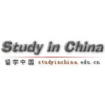 CPE Study-in-China Scholarship