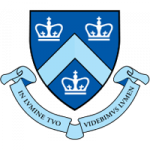 Group logo of Columbia University