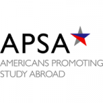 Group logo of Americans Promoting Study Abroad (APSA)
