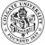 Group logo of Colgate University