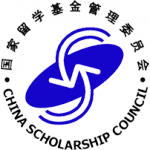 Group logo of China Scholarship Council