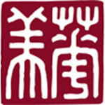 Group logo of China Institute