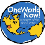 OneWorld Now!