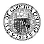 Group logo of Goucher College