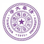 Group logo of Tsinghua University