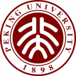 Group logo of Peking University (PKU)
