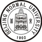 Group logo of Beijing Normal University (BNU)