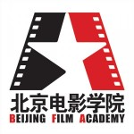 Group logo of Beijing Film Academy