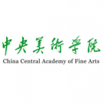 Group logo of Central Academy of Fine Arts (CAFA)