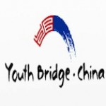 Group logo of Youth Bridge China