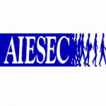 Group logo of AIESEC