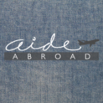 Group logo of AIDE Abroad