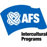 Group logo of AFS Intercultural Programs