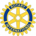 Group logo of Rotary International