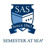 Group logo of Semester at Sea