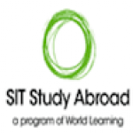 Group logo of SIT Study Abroad