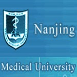 Group logo of Nanjing Medical University – Summer School