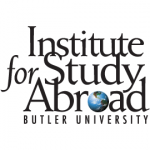 Group logo of Institute for Study Abroad – Butler University